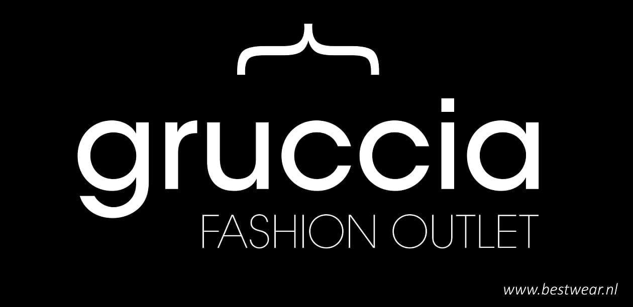 Gruccia banner (2)-001-001