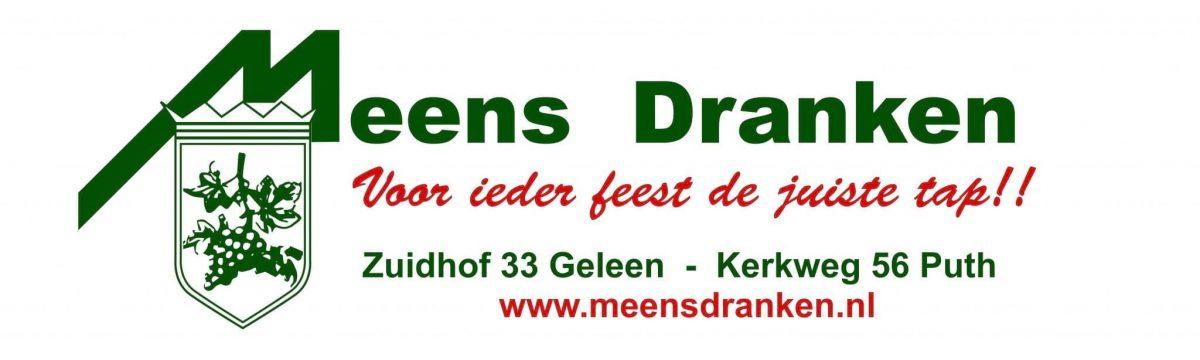 Meens-001-001