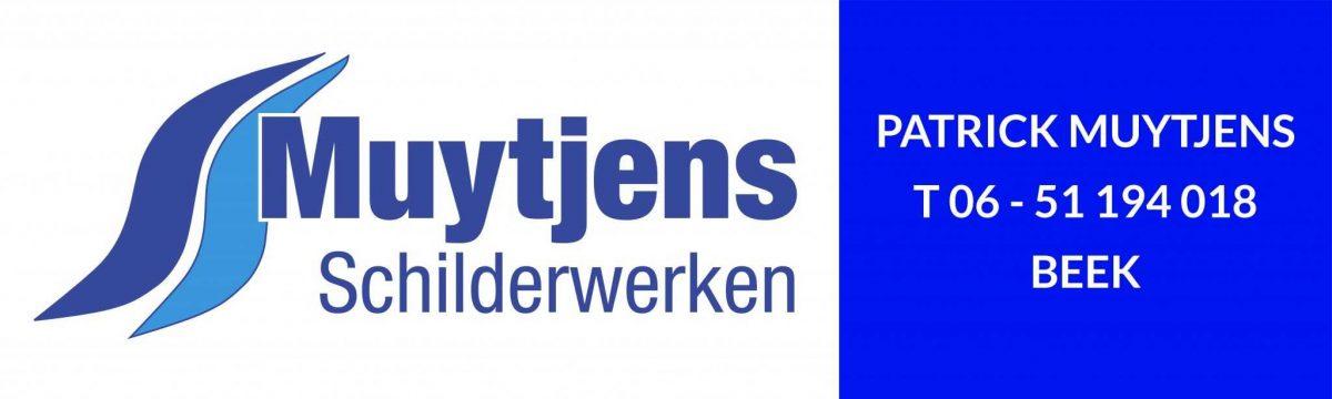 Muytjens-Schilderwerken-001-001