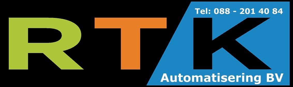 RTK-Automatisering BV