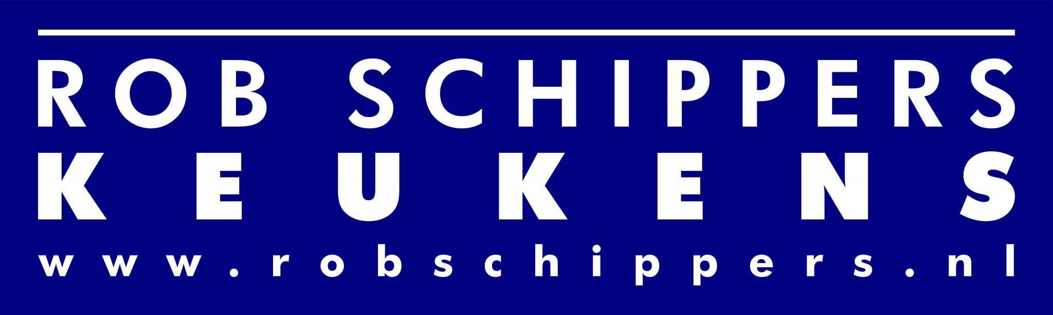 Rob Schippers-001-001