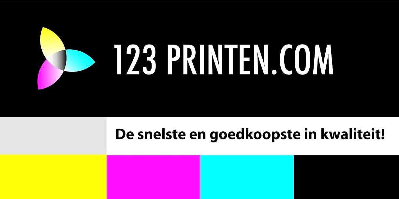 banner 123printen-001-001