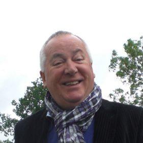 John Cremers