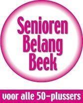Senioren-Belang-Beek PB[1418]