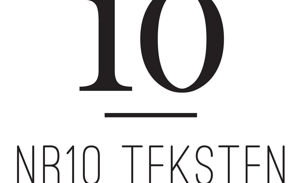 LogoNR10Teksten_SocialMedia[2338]