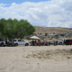 OHV ENFORCEMENT IN JUNIPER FLATS AND DEEP CREEK AREA
