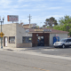 armed robbery victorville