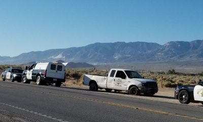 fatal rollover crash lucerne valley