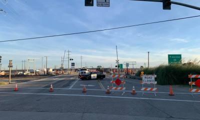 kramer junction detour highway 395
