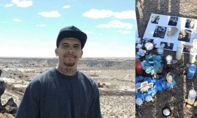 emil crisan pedestrian killed fontana