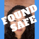 Lexis Meza found safe