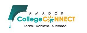 Amador Community Connect