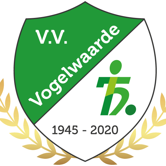 (c) Vvvogelwaarde.nl