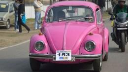VW beetle, VW AirCooled, VW Classic