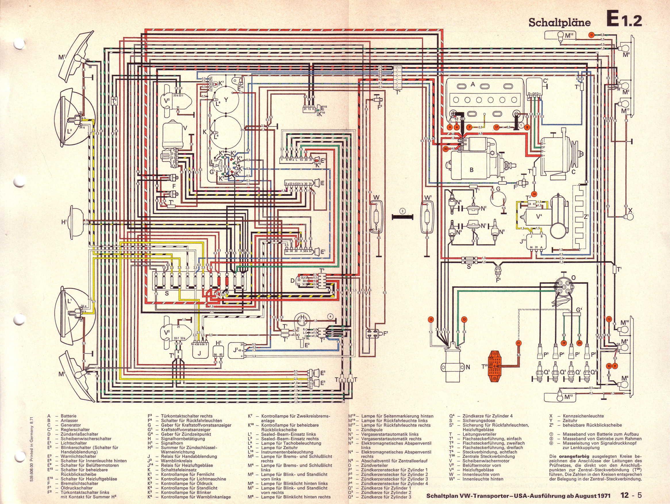 68 chevelle wiring diagram 68 chevelle wiring diagram wiring 68 Chevelle Wiring Diagram Start Neteral 1968