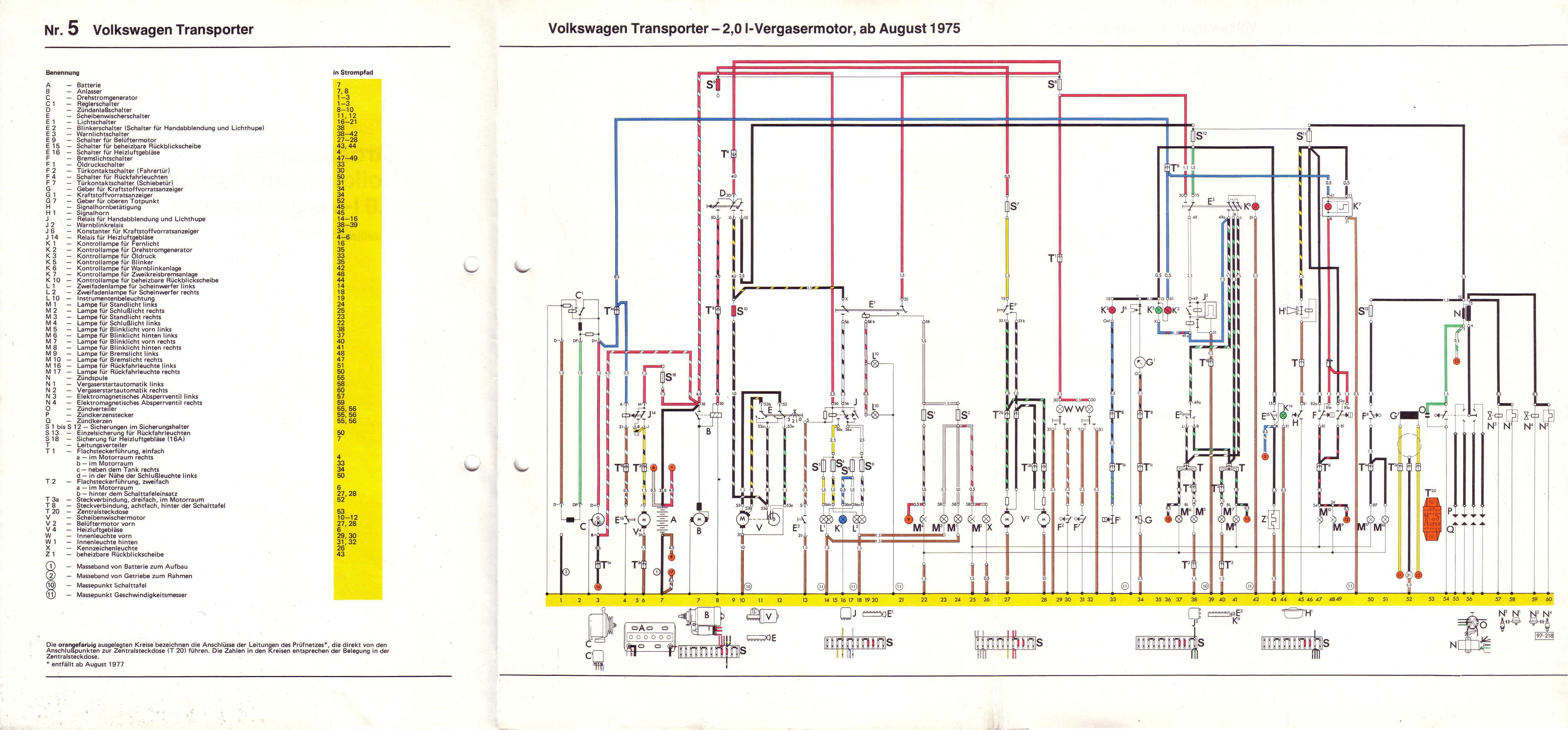 1975 08 vw t2 2l wiring diagram quam c5 series wiring diagram c4 wiring diagram \u2022 wiring diagrams hardy h2 wiring diagram at readyjetset.co