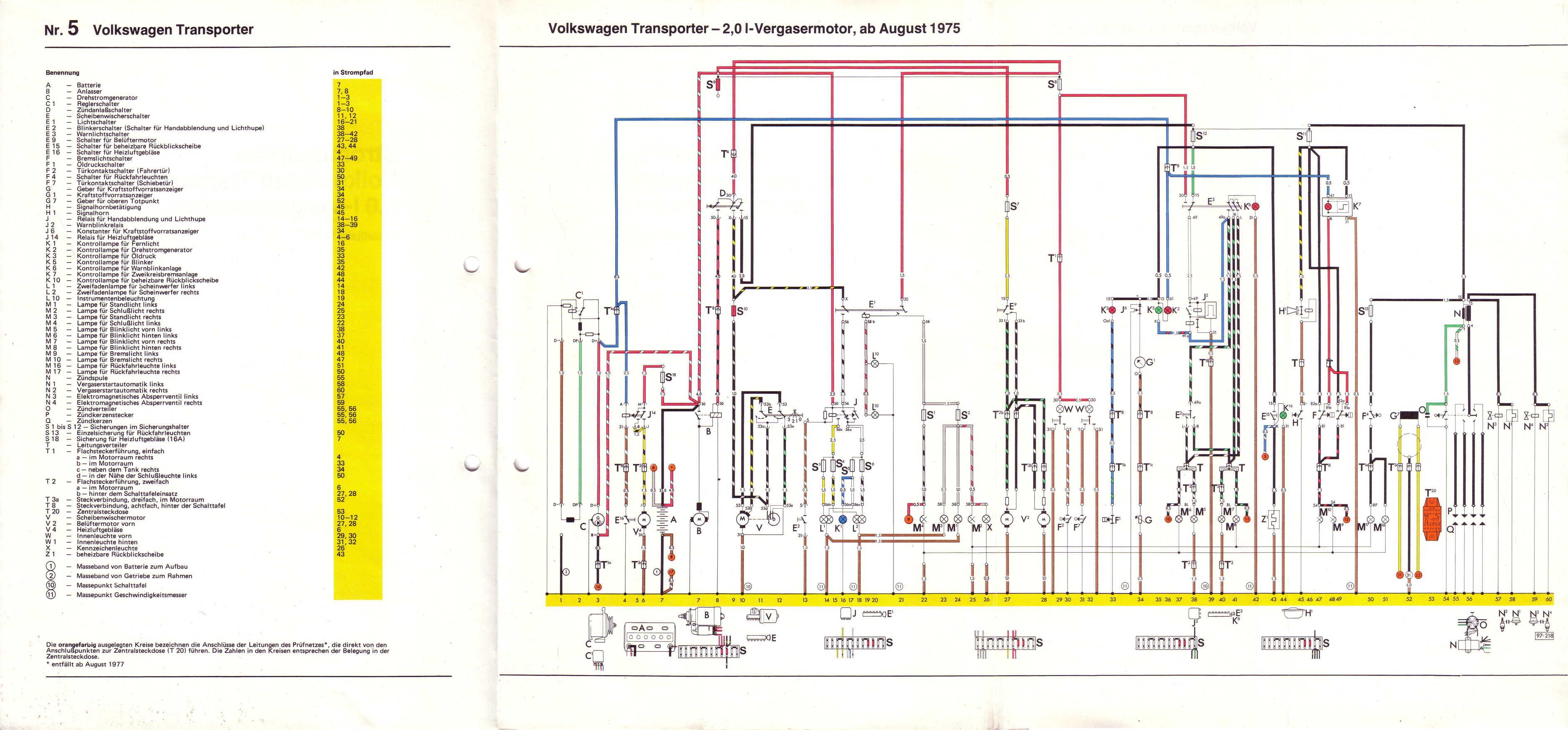 Ford F 350 Windshield Wiper Motor Wiring Diagramhtml Best Bmw Diagram 1957 Chevrolet Dash On