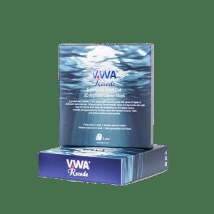 VWA Recode Medical Beauty Mask