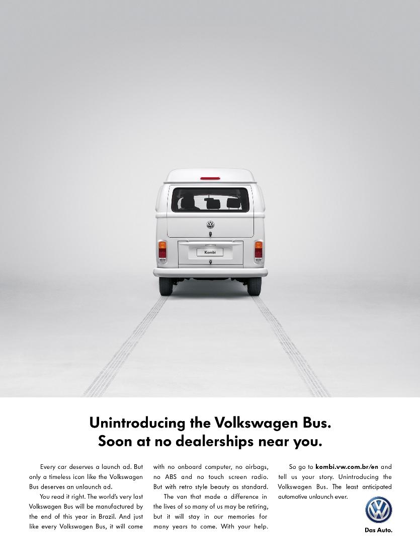 unintroducing-thevolkswagen-bus2013-smaller