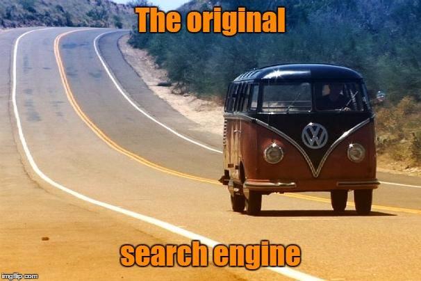 vw-search-engine
