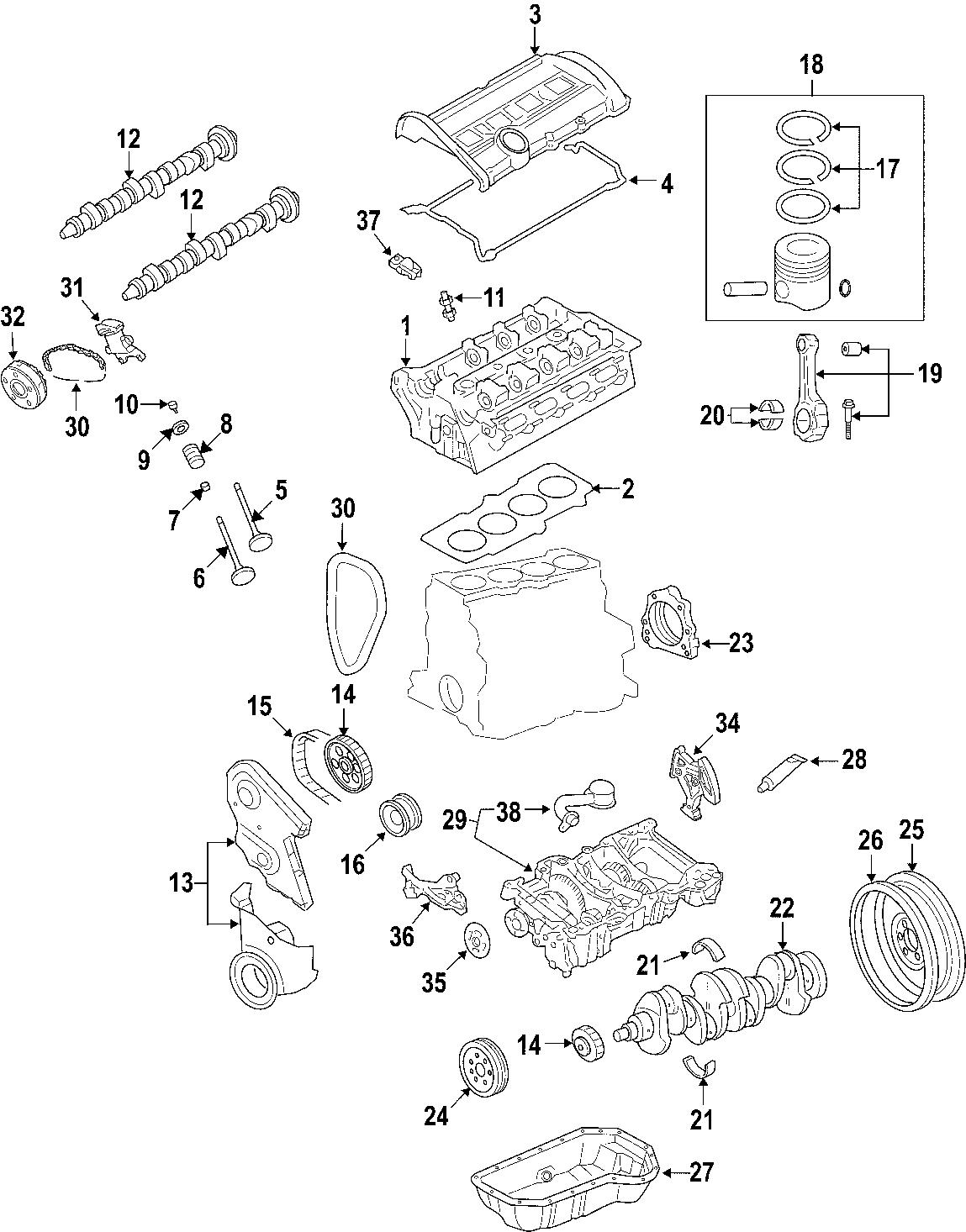 06f Bx
