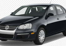 2008 Volkswagen Jetta Owners Manual and Concept