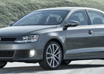 2012 Volkswagen Jetta Owners Manual and Concept