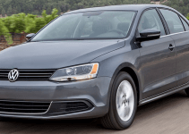 2014 Volkswagen Jetta Owners Manual and Concept