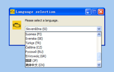 odis-language-3