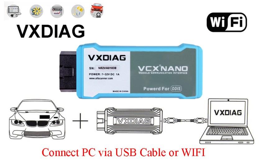 connect-vxdiag-vcx-nano-odis