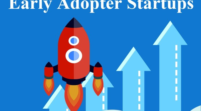 Early Adopters in India