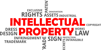 Five Things About Intellectual Property That a Startup Should Consider