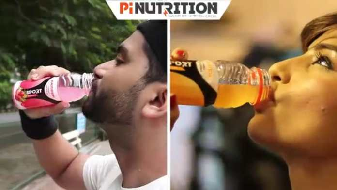 PiNUTRITION-vyapaarjagat