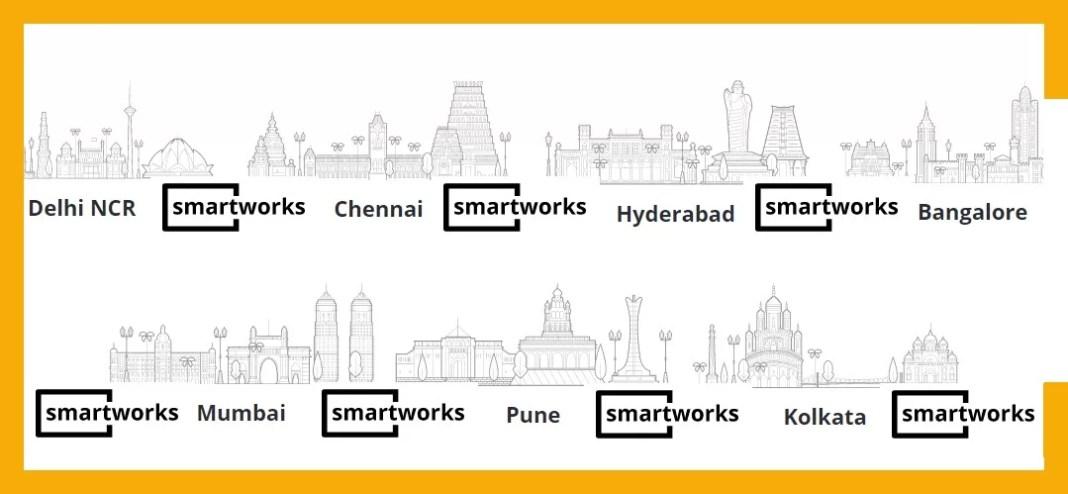 SmartWorks