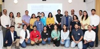 LinkedIn local Navi Mumbai
