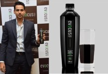 Mr. Aakash Vaghela, MD and Founder, AV Organics