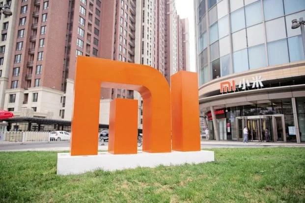 Xpeng Motors takes Xiaomi as strategic investors: Vyapaarjagat
