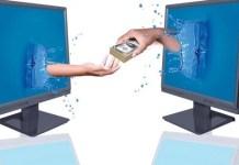 Online Lending