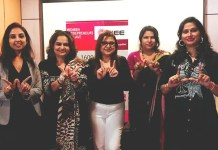 WEE - Women Entrepreneurs Enclave
