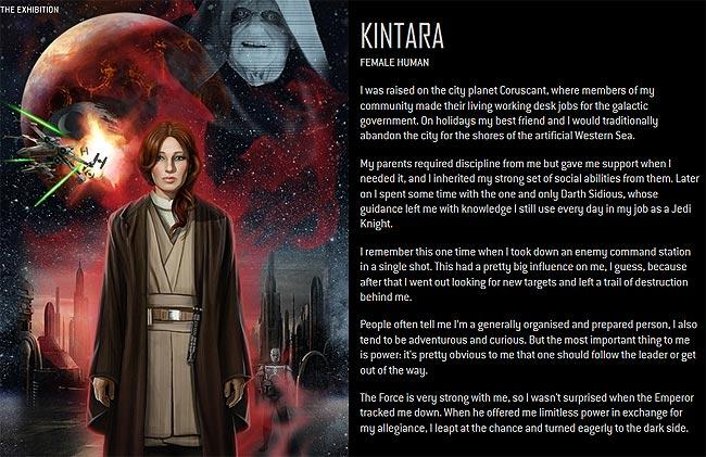 Star-Wars-character