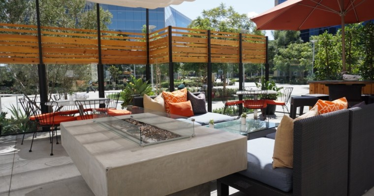 Twenty Eight Restaurant & Lounge in Irvine