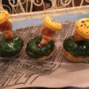 Magical Main Street Electrical Parade Specialty Food