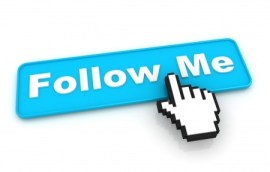 follow-me-button