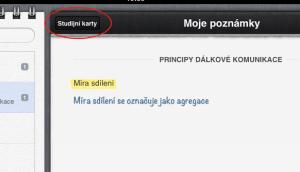 ibooks_poznamky_4