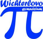 logo_wigym-300x272