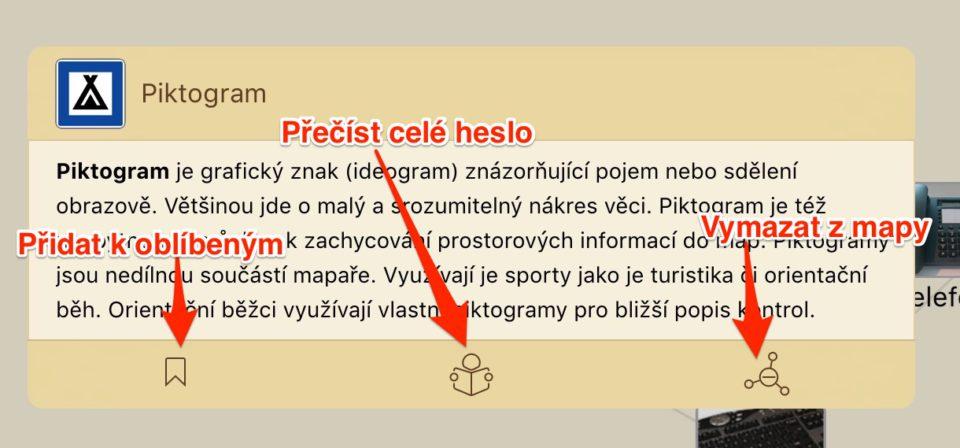 wiki_03