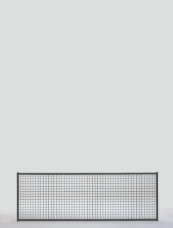 205965 opzetelement v. schuifdeur,  v. scheidingswandsysteem