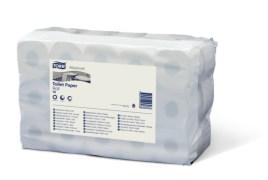 402621 Toiletpapier,  L 48