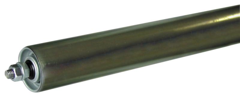 105133 Draagrol,  staal