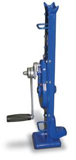 530710 Slinger,  trekbel. 1500kg